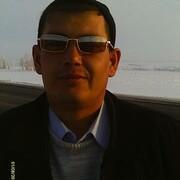Алексей, 43, г.Нефтегорск