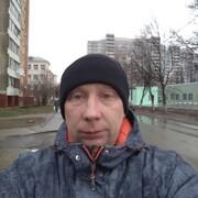 Дима, 37, г.Ярославль