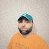 Закир, 36, г.Уфа