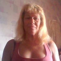 Татьяна, 51 год, Близнецы, Мариуполь
