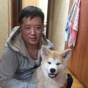 Алексей 42 года (Телец) Сеул