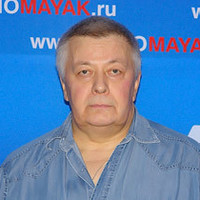 Влад, 65 лет, Близнецы, Москва