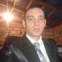 Рустам, 40 лет, Рак, Баку