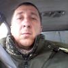 Костя, 44, г.Лесозаводск