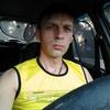 Aleksandr, 47, Khartsyzsk