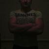 Денис, 37, г.Дергачи