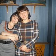 Инна 38 Новоукраинка