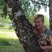 Irina, 30, г.Сергиев Посад