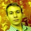 Александр, 34, г.Багаевский