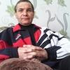 Николай, 44, г.Северобайкальск (Бурятия)