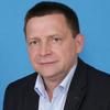 Олег, 53, г.Орехово-Зуево