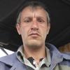 Алексей Кажекин, 39, г.Белореченск