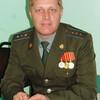 Александр, 50, г.Славянск-на-Кубани