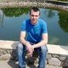 Olegs, 32, г.Glenrothes
