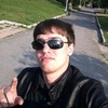 Эльяр, 22, г.Бишкек