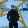 рома, 25, г.Кемерово