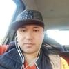 Акрамжон, 32, г.Ногинск