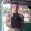 Геннадий, 44, г.Синельниково