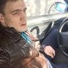 Денис, 30, г.Сургут
