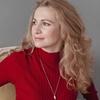 Evgeniya, 20, г.Выкса
