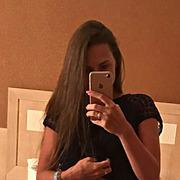 Аделина, 28, г.Новоуральск