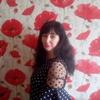 Ольга, 38, г.Белгород