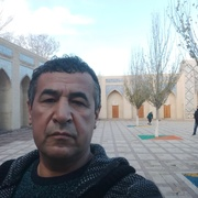 Avaz Raxhimov 48 Ташкент