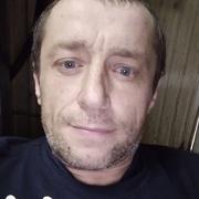 Viktor 39 Тула