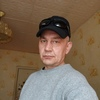 Роман Кокорин, 49, г.Боровичи