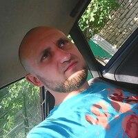 Серёжа, 34 года, Лев, Краснодар