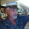Павел, 52, г.Подольск