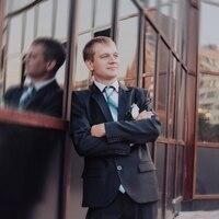 Роман, 31 год, Лев, Братск