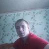 александр, 32, г.Вологда