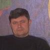 Andrey, 50, Liski