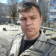 Сергей, 40, г.Шахты