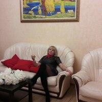 Людмила, 48 лет, Скорпион, Москва