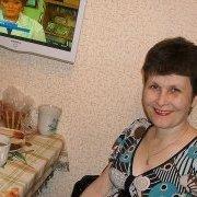 Alsu, 50, г.Камское Устье