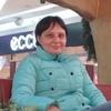 надежда, 36, г.Прямицыно