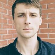 Даниил, 30, г.Ейск