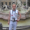 Andrey777, 52, г.Силламяэ