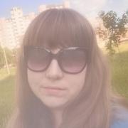 Александра, 26, г.Витебск