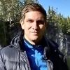 Дима, 30, г.Северск