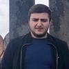 Сергей, 115, г.Ростов-на-Дону