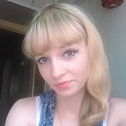 Катерина 28 лет (Весы) хочет познакомиться в Донском