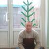 Игорь, 43, г.Симферополь