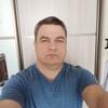 Nikolay Grigorev, 51, Astrakhan
