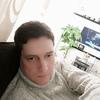 Ronney, 48, г.Плевен
