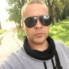 Денис, 28, г.Бежецк