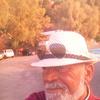 Panagiotis, 74, г.Родос