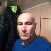 Саид 45 Южно-Сахалинск